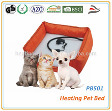 Heat Pet Pad pet bed warmer heating pad for dogs