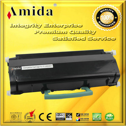 printer toner compatible Lexmark laser top profitable products E260