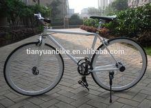 26inch MTB bike mountain bicycle