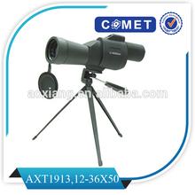 2014 high quality military telescope Optical Instruments Telescope Binoculars professional telescopes astronomic