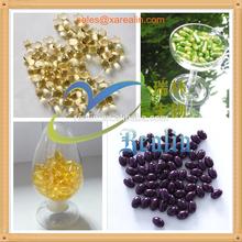 Grape Seed Extract Capsule,Grape Seed Hard Capsule,Grape Seed Softgel
