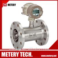 Flow Meter Type airflow sensor 4-20mA