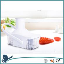 Good Price Hot Sale Plastic Slice O Matic Vegetable Chopper