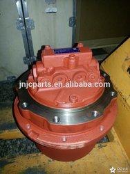 Mitsubishi Mini Excavator Travel Motor ,Final Drive , Track Device Motor