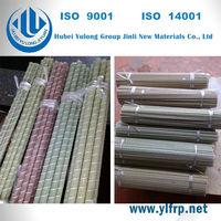 Polyester Fiber Glass Full Threaded Bar