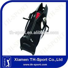 new popular sale golf bag travel case