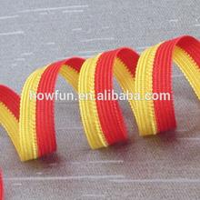 2 Colors Webbing sling