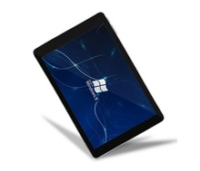 2014 new 8 inch l quad core microsoft high configuration smartphone xp cheapest tablet pc cpu Atom Quad Core Z3735E 1.33Ghz