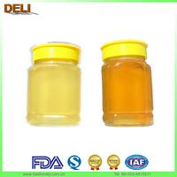 Pure Acacia Honey 1 kg Harvested 2014