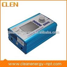 CLEN Spooky2-10 10MHZ portable rf signal generator Pain killer instrument