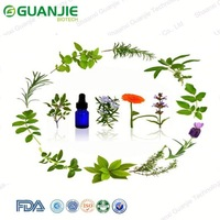 GMP Approved Natural epoxy soya bean oil