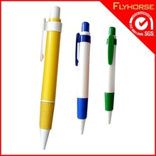 2015 New Wholesale Promotional Ballpoint Pen