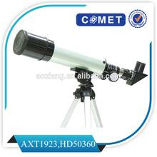 2014 hot selling Professional Telescope Astronomic ,700mm astronomical telescope professional telescopes astronomic
