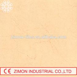 no stain glazed polished tiles glazed porcelain tiles glazed verified tile 600*600