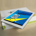 Graphic Tablet 9.7 Inch IPS Retina Screen RK3188 Cortex A9 Quad-core Tablet PC Game Tablet with Charger