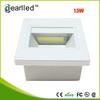 110V Plastic LED Step Light with CE