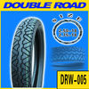 2.50-18 for kenya motorcycle tire