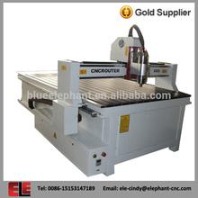 New brand multifunction cnc machine price
