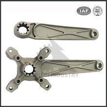 titanium mountain bike frame mtb
