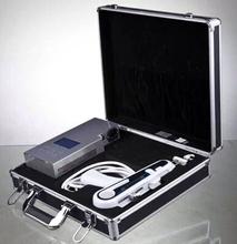 hot sale Professional Mesotherapy Gun