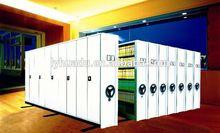 compact shelving files storage