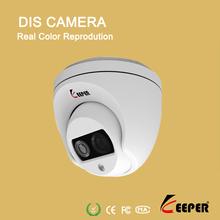 startvision DIS 1000TVL IMX 238 CCTV mini Metal dome low price security camera