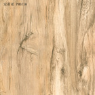 600x600 wood look ceramic floor tile