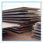 prime hot rolled carbon steel plate /sheet dimensions