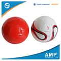 alta qualidade baratos bola oficial de futebol
