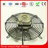 TUV Approved Energy Saving lowest noise Fan Motor 230V