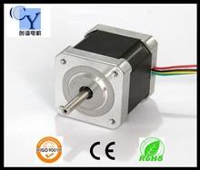 China 3D Printer High Precision Stepper Motor Nema17