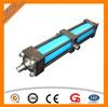 hot sale professional hydraulic power hydraulic lifting ram from deco