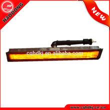Metal Fiber Asphalt Road Infrared gas Drying Burner(HD940)