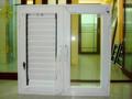 Büroflächen Lösungen designer Wohnwagen fenster