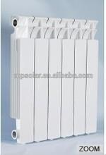2014 new design radiator CE/ROHS european style