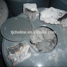 Calcium Carbide/calcium carbide manufacturer for different size gas yield 295l/kg calcium carbide stone