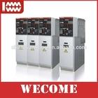 Ring Main Unit/ HV switchgear/ 11kV/24kV switchboard