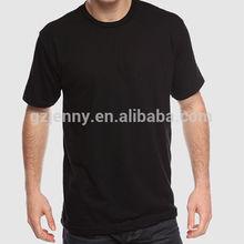 blend fine jersey mens o-neck eco t shirt