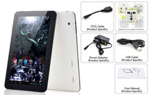 Smart Android Tablet PC Cheap 10 Inch Quad-core Android Tablet Wholesale/Dropshipping Gaming Pad