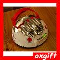 صدمة كهربائية لعبة oxgift جهاز كشف الكذب للكشف عن الكذب صدمة كهربائية لعبة لعبة