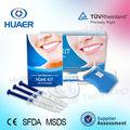 تبييض الأسنان المنزلية مجموعات/ تبييض الأسنان طقم الرئيسية/ تبييض الأسنان المنزلية طقم