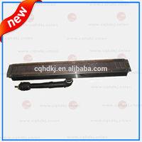 repair equipment Shockproof Wire-mesh Gas infrared asphalt heater(HD900)