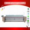 used textile machines looms/air jet loom weaving machine/quilting machine