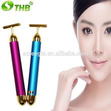 U shape vibration pen as seen on TV products 2014