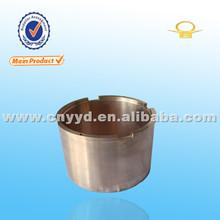 High quality OEM cone crusher bronze bushings