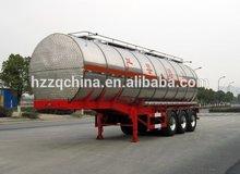 China Chemical liquid asphalt transport