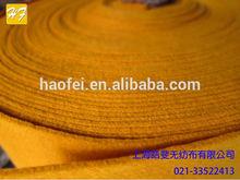 5mm polyester thick felt