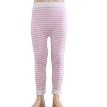 Hot sele sex baby girl short thermal pants