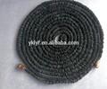 Polietileno de la manguera de agua con de aluminio accesorios para ee.uu. y de la ue área