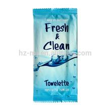 TENA Lingettes Wet Wipe